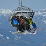 """<b>Toulouse. Opération """"ski gratuit et illimité"""" dans deux stations des Pyrénées : il va fall...</b>"""