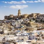 <b>Un homme originaire de Toulouse battu à mort en Tunisie : son couple d'amis écroué pour assassi...</b>