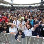 <b>Toulouse. Après les concerts de Bigflo et Oli, le Stadium peut-il attirer d'autres artistes ?</b>