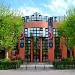<b>Classement 2020 des grandes écoles de commerce : Toulouse Business School dégringole</b>