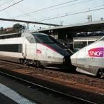 <b>Trafic ferroviaire. De nombreux trains supprimés à Toulouse et en Occitanie ce lundi</b>