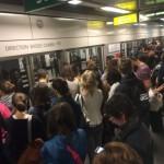 <b>Toulouse. Pour Tisséo, le métro est moins en panne en 2019, que sur les dix dernières années</b>
