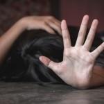 <b>Toulouse. Mère et fille jugées aux assises pour avoir torturé une jeune handicapée pendant trois ans</b>