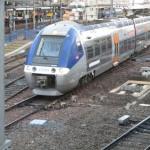 <b>Grève SNCF. Le trafic restera très perturbé mardi 31 décembre dans la région de Toulouse</b>