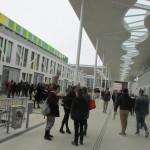<b>Toulouse. Profs soupçonnés de harcèlement : l'enquête classée sans suite, vif émoi à l'uni...</b>