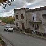 <b>Tarn-et-Garonne. Coups de pied dans la tête : une femme mise en examen pour meurtre</b>