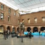 <b>Bon plan. Certains musées seront gratuits à Toulouse, dimanche : voici la liste</b>
