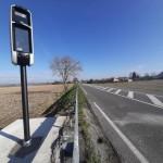 <b>Un nouveau radar tourelle fait son apparition au sud de Toulouse, le septième en Haute-Garonne</b>