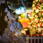<b>Toulouse. Voici jusqu'à quand profiter des illuminations de Noël dans les rues de la Ville rose</b>
