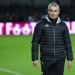<b>Ligue 1 : Denis Zanko en mission sauvetage à Toulouse, Antoine Kombouaré viré après 10 défaites</b>