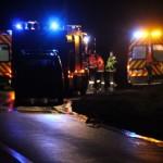 <b>Tarn. Une figure du monde de la nuit décède dans un accident de la route</b>