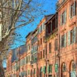 <b>Immobilier. Toulouse devrait connaître l'une des plus fortes hausses des prix en 2020, voici po...</b>