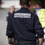 <b>Ariège. Un suspect arrêté et écroué, après le meurtre d'un éleveur à coups de fusil</b>