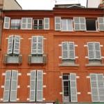 <b>Immobilier. Pourquoi les prix devraient continuer de s'envoler en 2020 à Toulouse</b>