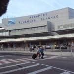 <b>Grève contre la réforme des retraites : de nombreux vols annulés à Toulouse-Blagnac</b>