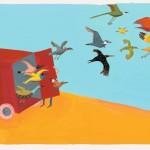 <b>Festival du livre jeunesse en Occitanie, 18ème Édition</b>
