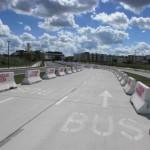 <b>Le plus gros projet de transports en commun au nord de Toulouse annulé par le Conseil d'Etat</b>