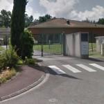 <b>Près de Toulouse, 23 résidents d'un Ehpad touchés par une épidémie de gastro-entérite</b>