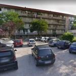 <b>Toulouse. Qui a planqué 2000 euros en liquide et 150 pochons de cannabis dans une voiture ?</b>
