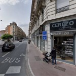 <b>Toulouse. La boutique Cerezo a fermé rue de Metz, voici l'enseigne qui pourrait la remplacer</b>
