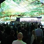 <b>Voici pourquoi 22 startups de Toulouse et d'Occitanie viennent de débarquer à Las Vegas</b>