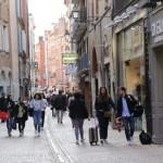 <b>Commerces, services, marchés... Voici ce qui est ouvert ou fermé à Toulouse, pour le férié du 1er ja...</b>