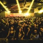 <b>Toulouse : grosse soirée techno au programme, dans le nouveau temple de la musique électronique</b>