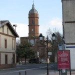 <b>Près de Toulouse. Un élu à l'urbanisme épinglé pour avoir acheté à un promoteur... 10 euros le ...</b>