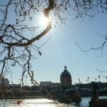 <b>Météo. En 2019, les températures maximales sont les plus chaudes jamais enregistrées à Toulouse</b>