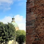 <b>Météo. Toulouse sous le soleil et les nuages pour commencer l'année 2020</b>