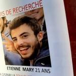 <b>Toulouse. Prise d'otages, étudiant évaporé, policier battu à mort… Les faits divers marquants d...</b>