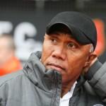 <b>Toulouse : en pleine crise, le TFC débarque Antoine Kombouaré, le 2e entraîneur de la saison</b>