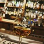 <b>Festival. Toulouse sera une nouvelle fois la capitale française du whisky en 2020</b>