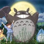 <b>Les plus belles musiques des films d'animation d'Hayao Miyazaki en concert à Toulouse</b>