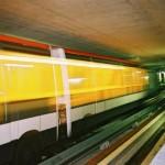 <b>Toulouse. Ligne A du métro en mode XXL : ce ne sera pas pour tout de suite</b>
