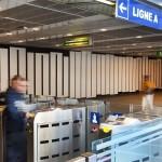 <b>Toulouse. Ouverture de la ligne A du métro XXL : deux jours de tickets gratuits, ce qu'il faut ...</b>