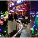 <b>Musées gratuits, fête foraine des enfants, fééries de Chine… Nos idées de sorties à Toulouse, dimanc...</b>