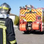 <b>Toulouse. Incendie dans un restaurant de l'hypercentre : de la fumée mais pas de blessé</b>