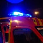 <b>Aude. Un mort et deux blessés dans un accident de la circulation à Narbonne</b>