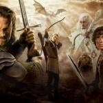 <b>Toulouse. Le Seigneur des Anneaux, Game of Thrones, Harry Potter... Les musiques de film en concert</b>