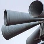 <b>Toulouse. Pourquoi les essais des sirènes d'alerte ont été décalés d'une semaine</b>