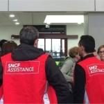 <b>Toulouse. Grève à la SNCF : c'est en Occitanie que le trafic sera le plus perturbé de France, ce wee...</b>