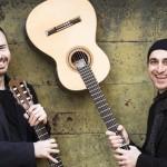 <b>Le troisième concert de Toulouse Guitare sera pluriel</b>