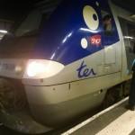 <b>Grève SNCF. La circulation des trains fortement perturbée à Toulouse et dans la région, jeudi</b>