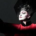 <b>Turandot, le chant du cygne de Puccini, est au CGR Blagnac</b>