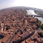 <b>Classement. Toulouse, toujours dans le top 5 des métropoles de France les plus attractives</b>