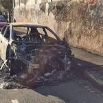 <b>Nouvel An à Toulouse. 18 voitures brûlées et 10 poubelles incendiées pendant la nuit</b>