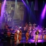 <b>Glenn Orchestral Big Band • La Nuit Américaine</b>