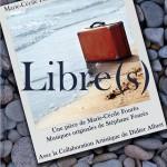 <b>Libre(s)</b>