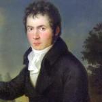 <b>Beethoven ou la révolution symphonique</b>